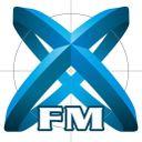 XFM DTU Profile Image