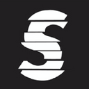 STIROPOR Profile Image