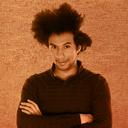 ETᕼᑎIKᗰᗩᑎ Profile Image