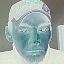 MarTini Profile Image
