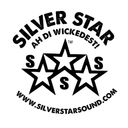 SilverStarSound Profile Image