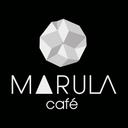 Marula Café Madrid / Barcelona Profile Image