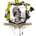 Jonnie Austen Profile Image