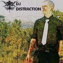 DJ DIStraction Profile Image