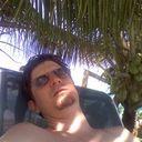Guto Toneli Profile Image