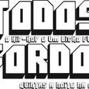 TODOS GORDOS Profile Image