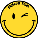 Oldskool Rules