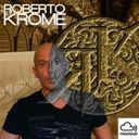 Roberto Krome