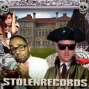 Stolen Records Skrillionaires Profile Image
