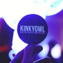 Kinkyowl Profile Image