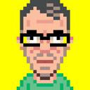 Dr. Motte Profile Image