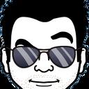 DJ Vaster Profile Image