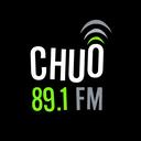 CHUO891FM Profile Image