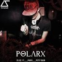 PolarX Profile Image