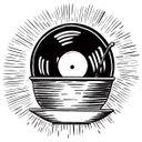 BEAT SOUP Profile Image