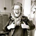 Lydia Stockbridge Profile Image