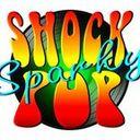 ShockPop Profile Image