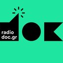 DOC TV Profile Image