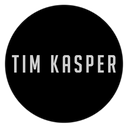 tim kasper Profile Image