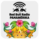 RBMA Radio Panamérika Profile Image