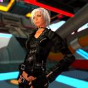 Levia Mizser Profile Image