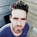 DJ_Joey_Montana Profile Image