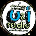 U & I Radio Profile Image
