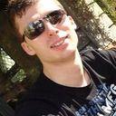 Florian Engel Profile Image