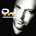 DJ Herminator