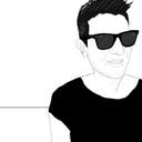Alfredo Di Santo Profile Image