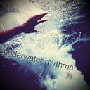 unrhythms Profile Image