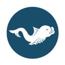whalefish Profile Image