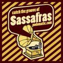 sassafrassound Profile Image