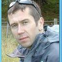 Tony Hull Profile Image