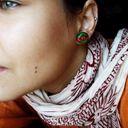 Marinush Profile Image