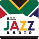 Vagabond Jazz & Blues Show Profile Image
