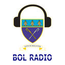 BOL Radio