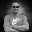 DJArvie Profile Image