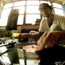 DJ Boo Profile Image