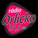 RadioOrlicko