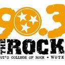 WUTK 90.3 TheRock Profile Image