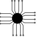 Scorch Profile Image