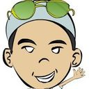 Cesc Deejay Profile Image