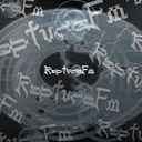 RaptureFM Profile Image