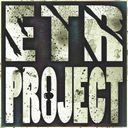 ETR Project (Red Dust) Profile Image