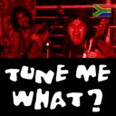 Tune Me What? Profile Image