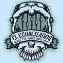 El Ecualizador Profile Image