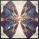 Gazzo Profile Image