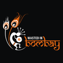 WastedInBombay Profile Image