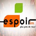 EspoirFM Profile Image